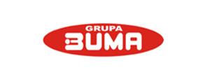 Grupa BUMA